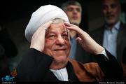 مراسم چهلمین روز درگذشت آیتالله هاشمی رفسنجانی(ره) در دانشکده فنی دانشگاه تهران برگزار میشود