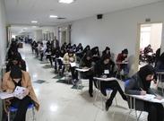 آغاز ثبتنام ششمین آزمون استخدامی دستگاههای اجرایی کشور+ دانلود دفترچه