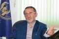 تخصصی شدن فعالیت و خدمات مؤسسات خیریه در اردبیل