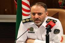 67 نفر طی 2 ماه درحوادث رانندگی درون شهری فارس جان باخته اند