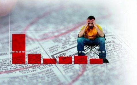 بیکاری در یک سوم کشور، تک رقمی است