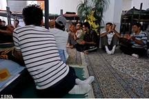1251مرکز ترک اعتیاد غیردولتی در سراسر کشور فعال است