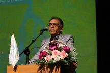 به طور میانگین در زنجان برای سه ماه آینده ذخیره دارویی موجود است