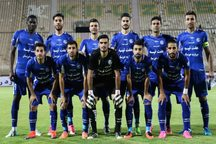 علوی به کادر فنی تیم استقلال خوزستان اضافه شد