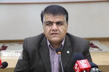 سرمایهگذاری خصوصی در شرکتهای دانشبنیان اصفهان ۳ برابر دولت است