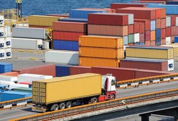 صادرات استان اصفهان 45 درصد افزایش یافت
