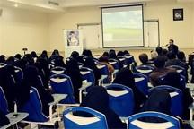 ارتقا کیفیت آموزش در دانشگاه های اصفهان ضروری است