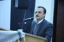 ویزیت ۸۹۳ هزار بیمار در کلینیکهای ویژه اردبیل