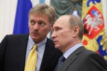 روسیه: آمریکا همچنان به فکر تنش آفرینی در برجام است