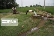 جلوگیری از برداشت سالانه ۹۰ هزار متر مکعب آب در تهران