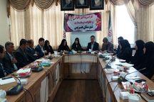 صندوق اعتبارات خرد زنان روستایی در هریس راهاندازی شد