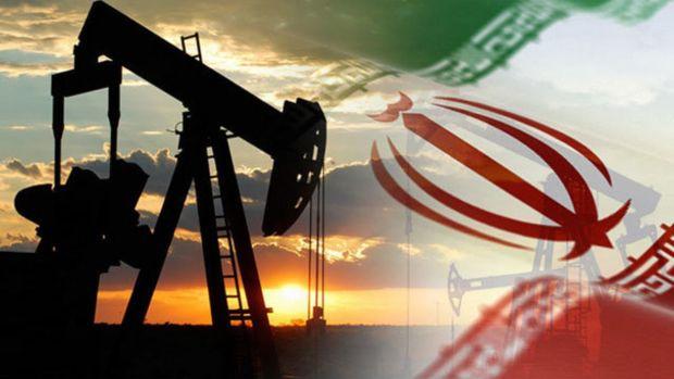 ادعای فوربس: ایران با مخفیکاری صادرات نفت خود را افزایش داد