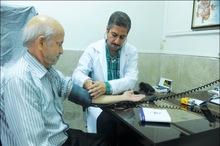 پوشش50 درصدی طرح 'ایراپن' برای افراد بالای 30 سال در زنجان