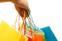 مردم را به خرید کالاهای با کیفیت ایرانی ترغیب کنید  رسانهها بازوی توانمند ما هستند