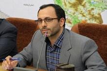 تشریح ویژگی های لایحه بودجه 97 توسط رییس سازمان مدیریت و برنامه ریزی کردستان