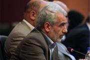تضعیف دولت، تضعیف نظام اسلامی است