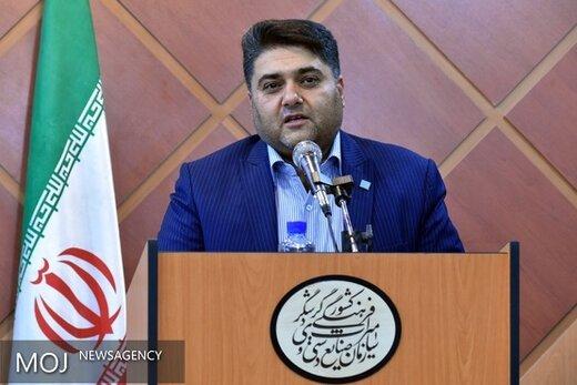 ۲۷ استان در جشنواره ملی فرهنگ اقوام در خرم آباد شرکت می کنند
