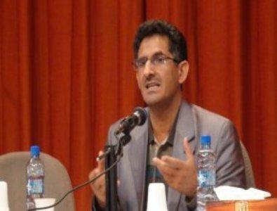 دبیر صنف کشاورزان اصفهان: با ظرفیت کشاورزان کارها را پیش برده ایم