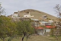 10 روستای کوهین با مشکلات صدور اسناد ملکی مواجه هستند