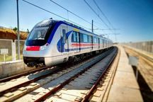 تهران به ۶ خط مترو جدید نیاز دارد