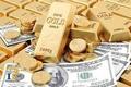 کاهش قیمت طلا در بازار امروز رشت  افزایش قیمت سکه
