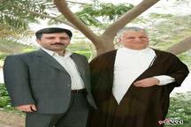 خاطرات عکاس شخصی آیت الله هاشمی رفسنجانی+ تصاویر