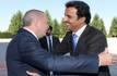 قطر حلقه نجات را برای نجات اردوغان و اقتصاد ترکیه ارائه کرد؛واکنش ترامپ چه خواهد بود؟