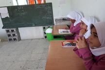 زیباشهر دزفول با کمبود فضای آموزشی مواجه است