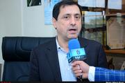 ارائه خدمات پایگاهها ی خدمات اجتماعی قزوین به بیش از 18 هزار نفر
