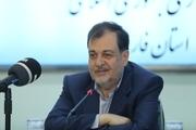 رئیس شورای شهر شیراز:  شورا محل گفت و گو و حتی جدل لفظی است