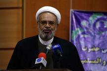 وضعیت زنجان در حوزه حقوق آب و زمین بیتالمال رضایت بخش نیست
