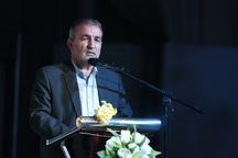 16 آذر نشان داد ملت ایران جز احترام و عزت را نمی پذیرند