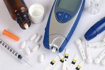 نخستین کلینیک دیابت دانشکده علوم پزشکی ایرانشهر راه اندازی شد