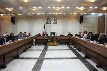 استاندار اصفهان: اصناف نیز مشمول بسته حمایتی دولت از واحدهای تولیدی شدند