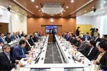 تشکیل کمیته مرزی خراسان جنوبی و فراه ضروری است