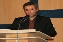 برگزاری سومین جشنواره نوجوان خوارزمی در البرز