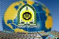 رئیس پلیس فتا همدان: کلاهبرداری با سوء استفاده از احساسات مذهبی مردم