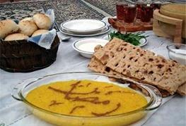از سنت های فراموش شده ماه رمضان خبر دارید!