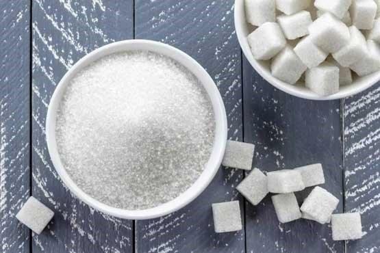 مردم، قند و شکر گران نخرند