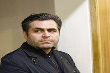 برگزاری جشنواره فیلم تبریز، یک ضرورت است