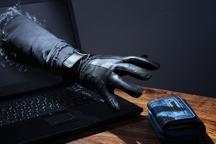 پلیس فتا پایتخت: کلاهبرداران اینترنتی بازداشت شدند