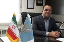 طرح هادی 95 درصد روستاهای استان تهران تهیه شده است