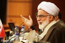 رهبری دستور ساماندهی خصوصی سازی استان مرکزی را دادند