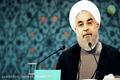 جمعه آخر اردیبهشت، روایتی از رقابتی ترین انتخابات ایران