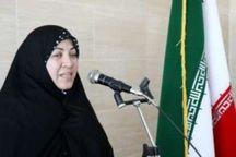 مدیرکل ارشاد بوشهر:رسانه ها درپیشرفت فرهنگ و تمدن بشری نقشی بزرگ دارند