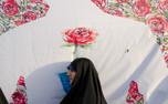 ابلاغ دستورالعمل 10 گانه عفاف و حجاب به دستگاههای اجرایی