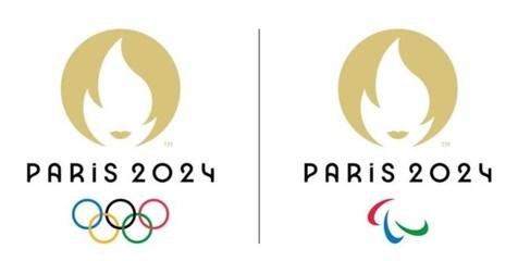 ساخت دهکده ورزشکاران المپیک 2024 پاریس آغاز شد