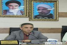 آمادگی مردم غیور 5شهر تالش برای شرکت در راهپیمایی 13 آبان