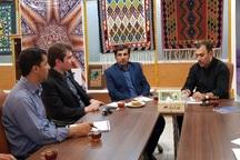 اجلاس جهانی گردشگری فرصتی برای معرفی فراملی ایران است