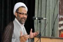 غبارروبی یک هزار و 200مسجد در خوزستان به مناسبت ماه مبارک رمضان